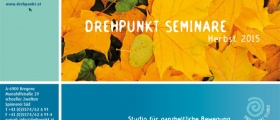 Drehpunkt - Programm Download