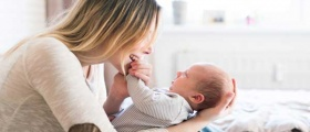 Pelvi Power Beckenboden Training für Junge Mütter