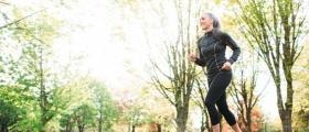 Prävention & Fitness